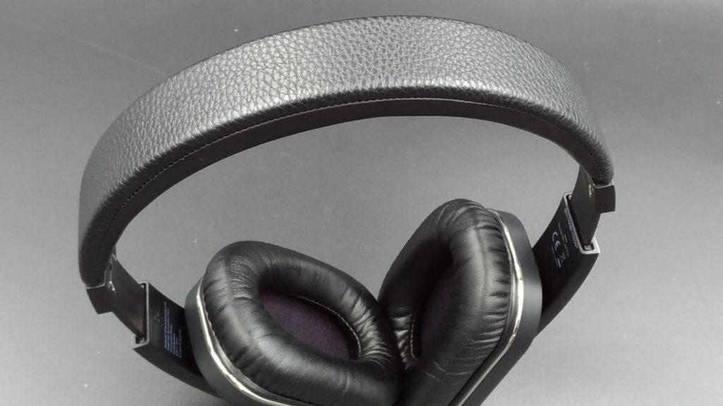kabellose bluetooth kopfh rer v4 1 mit noise cancelling. Black Bedroom Furniture Sets. Home Design Ideas