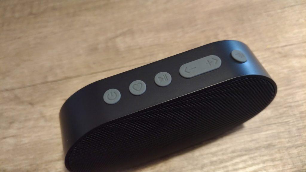 ggmm wireless smart lautsprecher bluetooth 4 2 wi fi. Black Bedroom Furniture Sets. Home Design Ideas