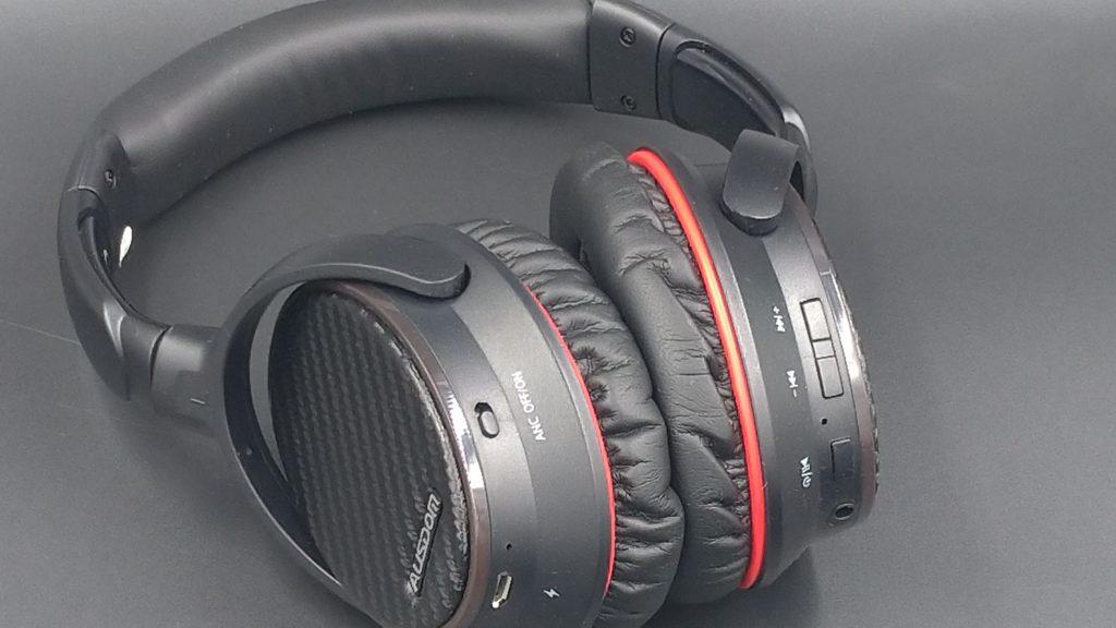 AUSDOM ANC7S Noise Cancelling Kopfhörer
