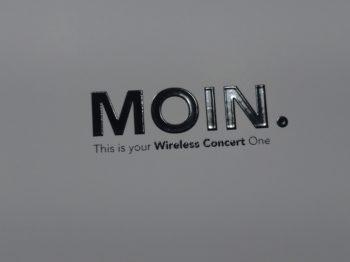 Darstellung des Firmen Logos