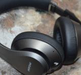 Mpow H20 Bluetooth Kopfhörer